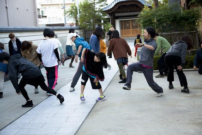 noism/kamifuru20131102